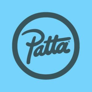 Profile picture for Patta