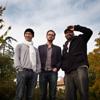 Zinn Trio