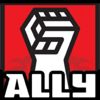 Ally Video