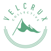 Velcrux Collective
