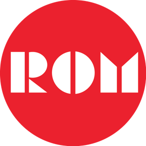 Profile picture for ROM - passion:créer