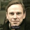 Andrius Venclova