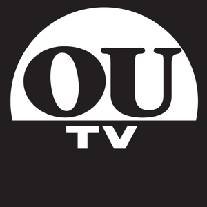 Profile picture for OUTV: Oakland University