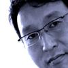 Hugo Takahashi