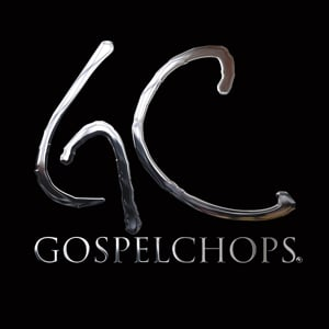 Profile picture for GospelChops