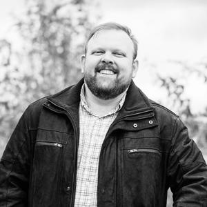 Profile picture for Chris Sokalofsky