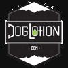 Doglotion