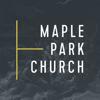 Maple Park Church