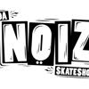 Noiz Skate Shop