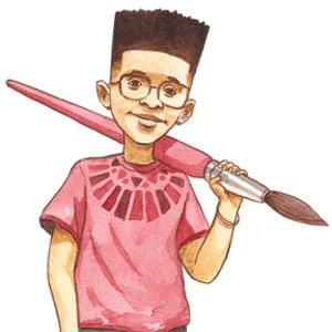 Profile picture for Robert Trujillo/Tres