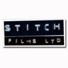 Stitch Films