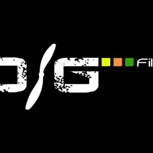 Profile picture for O/G Films