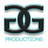 Gerald Green Productions