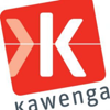 Kawenga