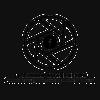 Sstefania Rivadeneyra