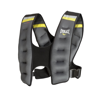 The Best Weighted Vest