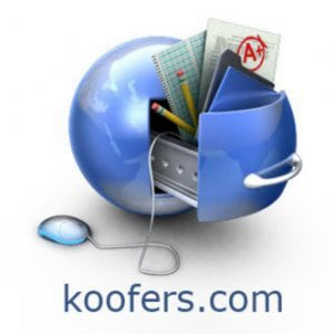 Profile picture for Koofers.com