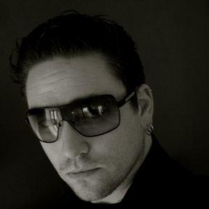 Profile picture for Renato Mitra