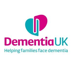 Profile picture for Dementia UK