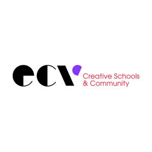 Profile picture for ECV - École de Com. Visuelle