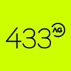 433 AG