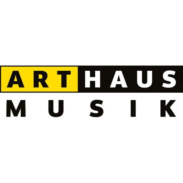 arthaus musik gmbh on vimeo. Black Bedroom Furniture Sets. Home Design Ideas