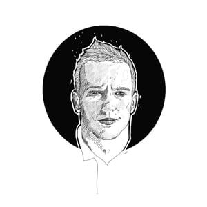 Profile picture for Svyatoslav Ivanov