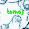 tomaj_wrz
