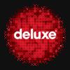 Deluxe VR