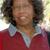 Doris J. Davis
