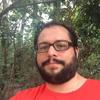 Marcus Souza