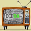 CCEBAtv