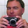 Milosz Klosowicz