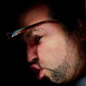Profile picture for mateusbraga