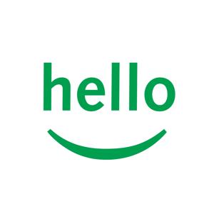 Profile picture for Hello Design