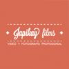 Japikay Films