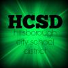 HCSD Television