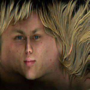 Profile picture for Elias Heuninck