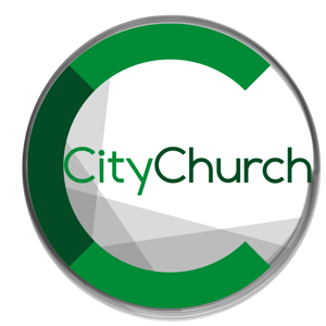 Profile picture for CityChurchTV