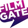 FilmGate Interactive