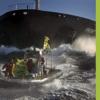 Greenpeace Deutschland e.V.
