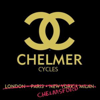CHELMER CYCLES
