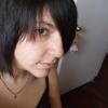 Cristine Muraca