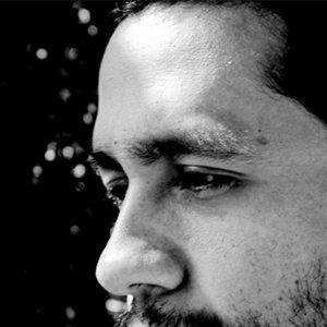 Profile picture for miguel navarrete
