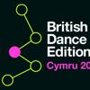 British Dance Edition 2016