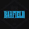 Rhys Barfield