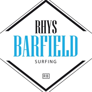 Profile picture for Rhys Barfield
