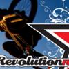 Revolutionnz