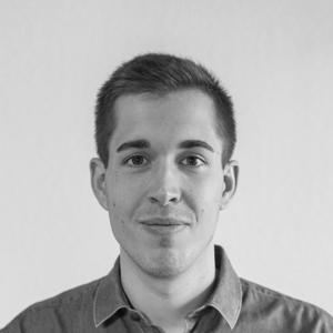 Profile picture for ruv_en