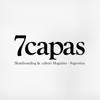 7capas.com Magazine